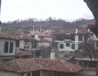 Веб Камера этнографический комплекс - Златоград , Златоград, Болгария